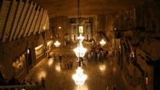 biserica subterana