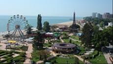 bulgaria-nisipurile-de-aur