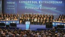 congres pc