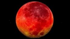 eclipsa