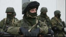 militari.ucraineni