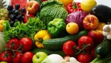 legume.și.fructe