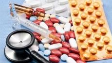tratament.hepatita.C