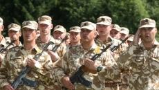 militari.români