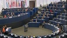 Parlamentul.European