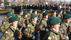 militari majorare buget