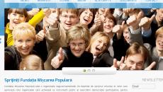 micsarea populara site