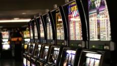 jocuri de noroc