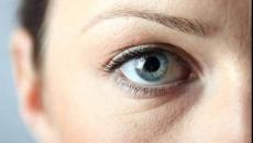 pungi ochi