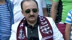 Nicolae Cristescu