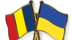 romania ucraina