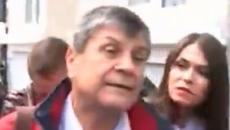 Stan Mustata