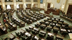 plen.senat