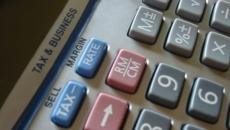 taxe calculator