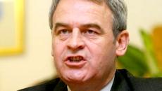 László Tokes