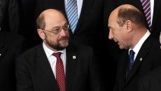 Schulz Basescu