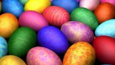 vopsea oua