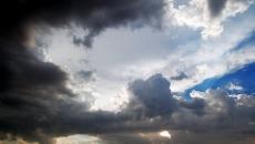 vreme instabila