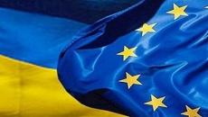 ucraina.consiliul.europei