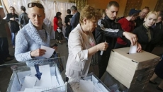 referendum ucraina