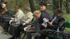 pensii impozit
