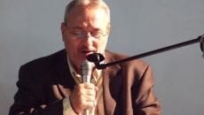Mircea Mihaes