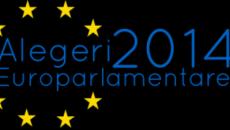 europarlamentare 2014