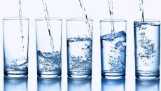 consum.apă