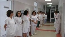 aistenti medicali