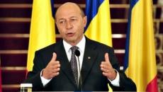 Basescu sondaj