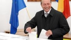 basescu vot 2