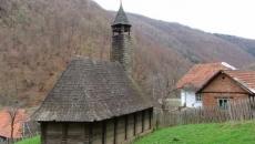 biserica valari