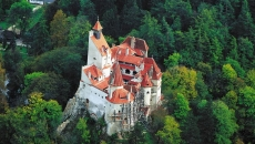 castelul.bran
