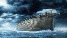 potop.Noe