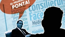victor ponta consiliere