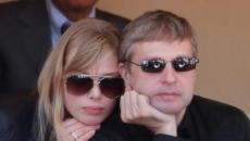 Dmitri Ribolovlev