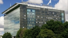 deutsche bank romania