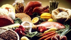 dieta.mediteraneană