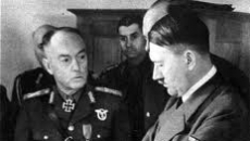 Antonescu Hitler