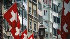 elveţia.paradis.fiscal