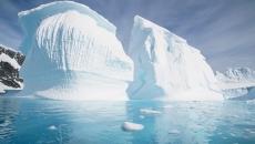 topire.ghețari