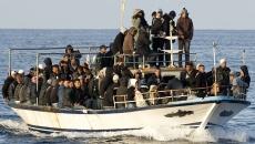 imigranti africa italia