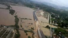 inundatii serbia si bosnia