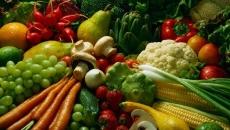 legume.anticancer