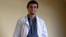 medic roman