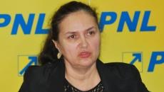 Carmen Harau