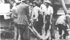 holocaust.românia