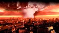 razboi nuclear