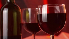 vin.roșu