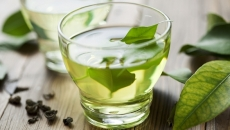 dietă.ceai.verde